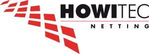 Howitec