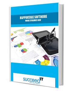 ebookrapportagesoftware