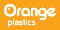 orange-plastics