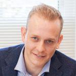 Martijn Visser - SucceedIT