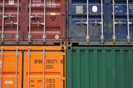 dock-441989_1281