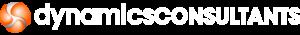 dynamicsconsultamts logo diapos