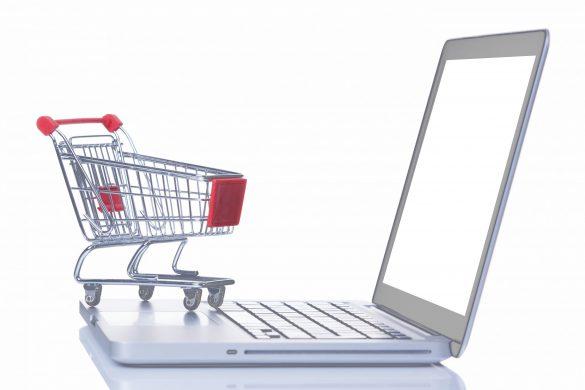 e commerce dynamicsconsultants