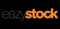 EazyStock voorraadoptimalisatie - SucceedIT