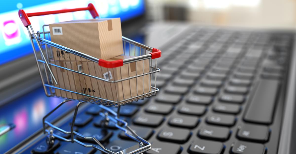 e-commerce mkb nederland