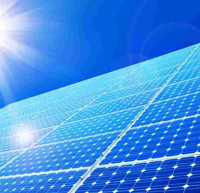 natec solar