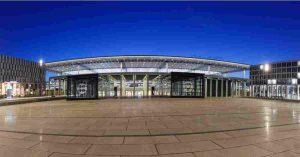 Luchthaven Berlijn Lessen ERP projecten