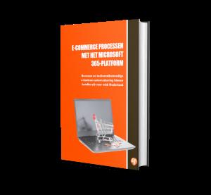 Whitepaper ecommerce microsoft dynamics 365