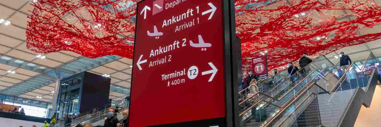 luchthaven berlijn projecten dynamicsconsultants
