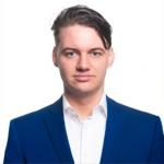 dynamicsconsultants - Jeroen Buunk