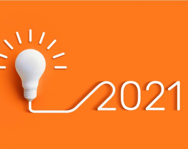 groei Microsoft 2021