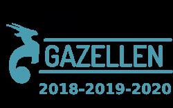 fd gazelle dynamicsconsultants