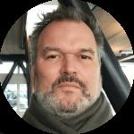 Matthijs Steenhuizen DynamicsConsultants