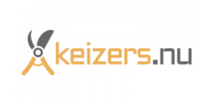 keizers.nu Business central scanning
