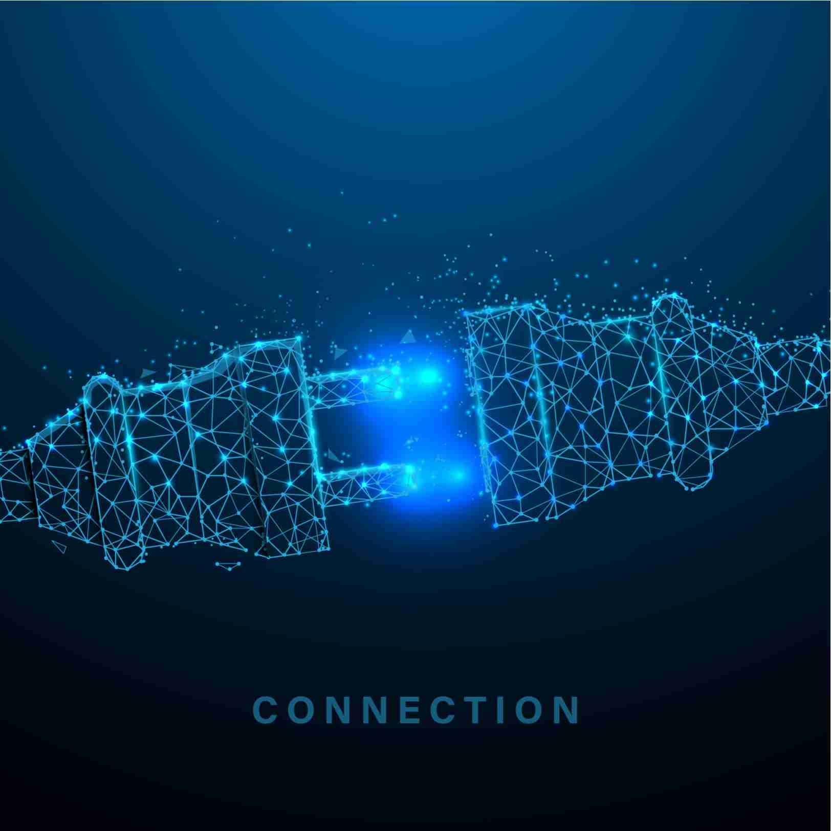 interfaces connectIT