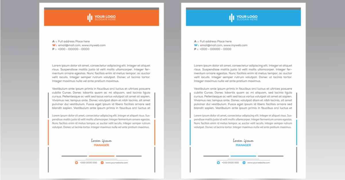documenten advancedforms