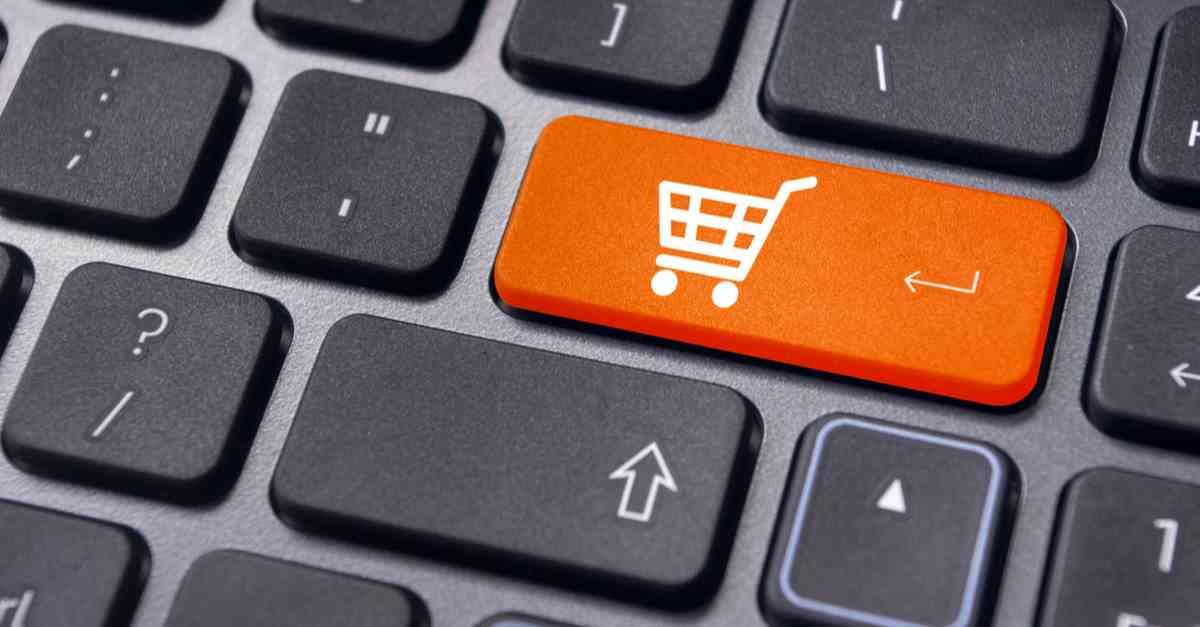 e-commerce oplossingen business central shopify