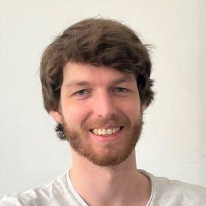 Tom Schrauwen DynamicsConsultants